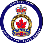 Legion Athletic Camp company